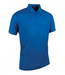 Glenmuir Performance Piqué Polo Shirt image