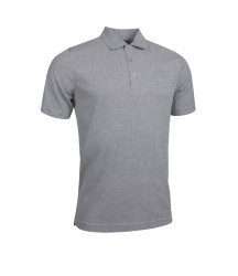 Image 7 of Glenmuir Performance Piqué Polo Shirt