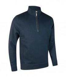 Image 3 of Glenmuir Artemis Zip Neck Sweater
