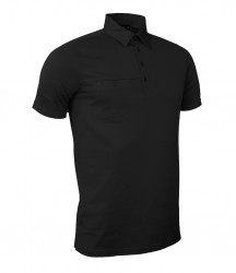 Glenmuir Pocket Polo Shirt image