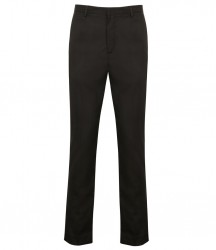 Henbury Tapered Leg Trousers image