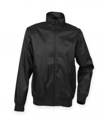Henbury Harrington Jacket image