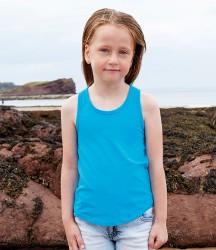 Mantis Mini Girls Tank Vest image