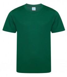 Image 2 of AWDis Kids Cool T-Shirt