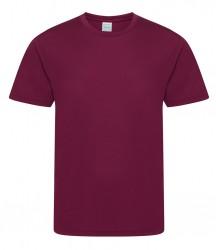 Image 3 of AWDis Kids Cool T-Shirt