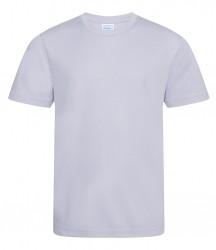 Image 11 of AWDis Kids Cool T-Shirt