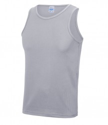 Image 16 of AWDis Cool Wicking Vest