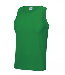 Image 19 of AWDis Cool Wicking Vest