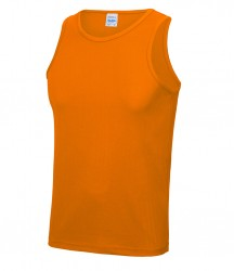 Image 21 of AWDis Cool Wicking Vest