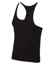 Image 4 of AWDis Cool Muscle Vest