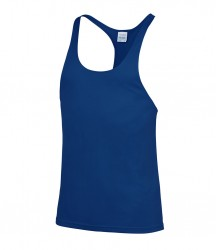 Image 7 of AWDis Cool Muscle Vest