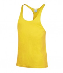 Image 8 of AWDis Cool Muscle Vest