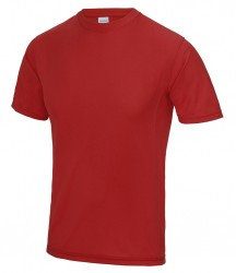 Image 3 of AWDis SuperCool™ Performance T-Shirt