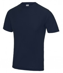 Image 5 of AWDis SuperCool™ Performance T-Shirt