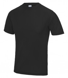 Image 4 of AWDis SuperCool™ Performance T-Shirt