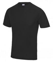 Image 4 of AWDis SuperCool™ Performance T-Shirt