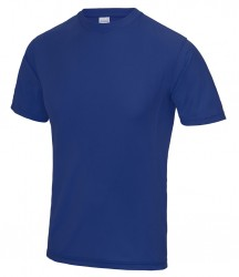 Image 6 of AWDis SuperCool™ Performance T-Shirt