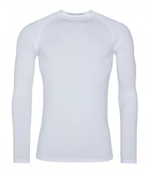 Image 6 of AWDis Cool Long Sleeve Base Layer