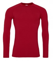 Image 5 of AWDis Cool Long Sleeve Base Layer