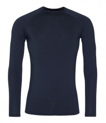 Image 4 of AWDis Cool Long Sleeve Base Layer