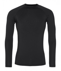 Image 3 of AWDis Cool Long Sleeve Base Layer