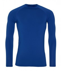 Image 2 of AWDis Cool Long Sleeve Base Layer