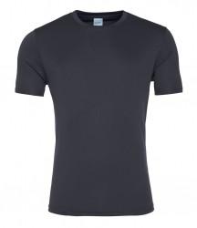 Image 12 of AWDis Cool Smooth T-Shirt