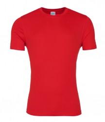 Image 11 of AWDis Cool Smooth T-Shirt