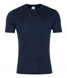 Image 10 of AWDis Cool Smooth T-Shirt