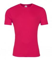 Image 9 of AWDis Cool Smooth T-Shirt