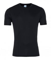 Image 8 of AWDis Cool Smooth T-Shirt