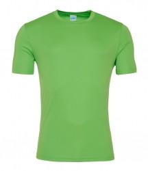 Image 7 of AWDis Cool Smooth T-Shirt
