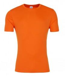 Image 6 of AWDis Cool Smooth T-Shirt