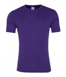 Image 5 of AWDis Cool Smooth T-Shirt