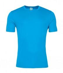 Image 3 of AWDis Cool Smooth T-Shirt