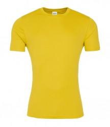 Image 2 of AWDis Cool Smooth T-Shirt