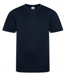 Image 3 of AWDis Kids Cool Smooth T-Shirt