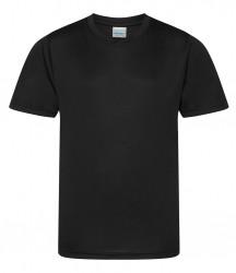 Image 5 of AWDis Kids Cool Smooth T-Shirt