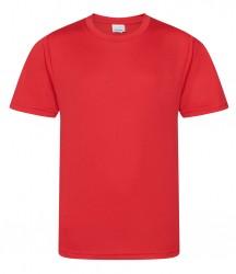 Image 6 of AWDis Kids Cool Smooth T-Shirt