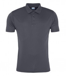 Image 7 of AWDis Cool Smooth Polo Shirt