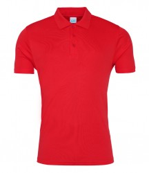 Image 6 of AWDis Cool Smooth Polo Shirt