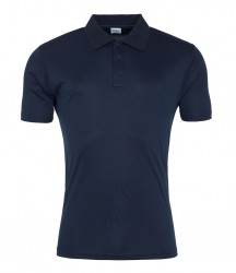 Image 5 of AWDis Cool Smooth Polo Shirt