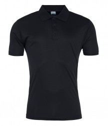 Image 3 of AWDis Cool Smooth Polo Shirt