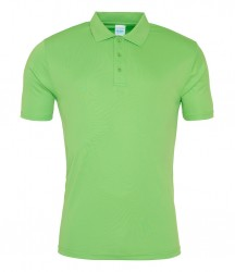 Image 2 of AWDis Cool Smooth Polo Shirt