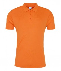 Image 13 of AWDis Cool Smooth Polo Shirt