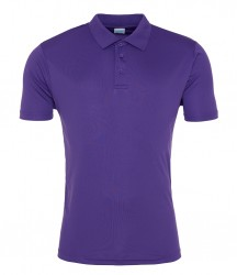 Image 12 of AWDis Cool Smooth Polo Shirt