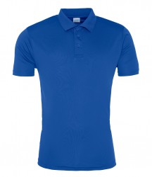 Image 11 of AWDis Cool Smooth Polo Shirt