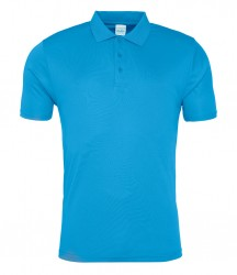 Image 10 of AWDis Cool Smooth Polo Shirt