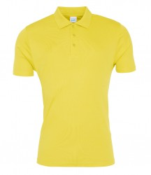 Image 9 of AWDis Cool Smooth Polo Shirt