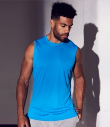 AWDis Cool Smooth Sports Vest image